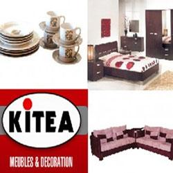 Kitea for Bureau kitea