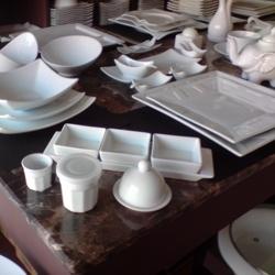 Le comptoir des porcelaines c ramiques - Le comptoir des fleuristes ...