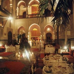 restaurant marrakech liste des restaurants de marrakech list s par prix cuisines et quartiers. Black Bedroom Furniture Sets. Home Design Ideas